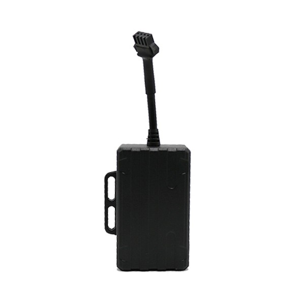 Motorcycle GPS Tracker TK210